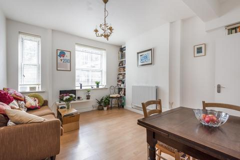 1 bedroom flat for sale - Vauban Estate London SE16
