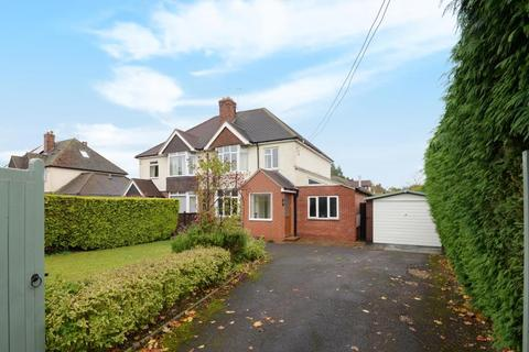 3 bedroom semi-detached house for sale - Cumnor, Oxford, OX2