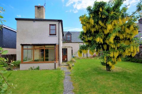 4 bedroom link detached house for sale - Heathcote, Main Street, Golspie, KW10 6RA