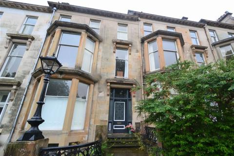 2 bedroom flat to rent - Huntly Gardens, Downanhill, Glasgow, G12