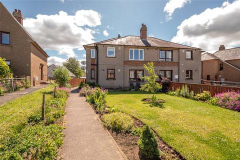 2 bedroom flat for sale - 10 Clova Road, Kirriemuir, Angus, DD8