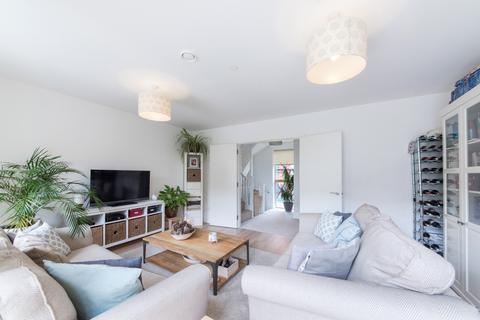 3 bedroom terraced house for sale - Eddington Court, Hallsville Quarter, Canning Town E16