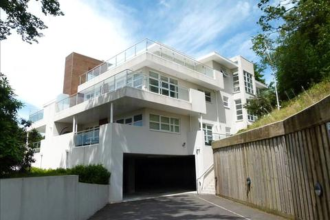 2 bedroom apartment for sale - Alton Road, Poole, Dorset, BH14