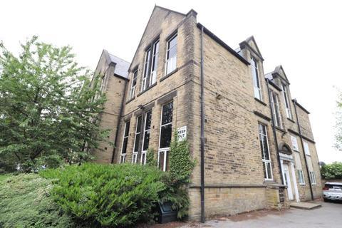 2 bedroom flat to rent - FARRAR COURT, BRAMLEY, LEEDS, LS13 3SP