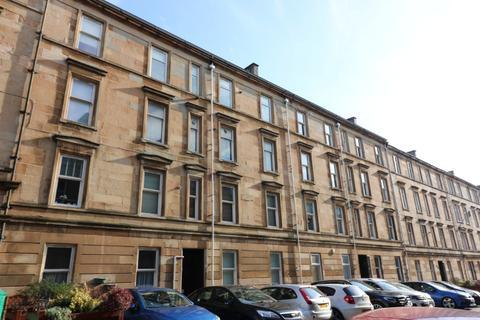 1 bedroom flat to rent - Bathgate Street, Dennistoun, Glasgow, G31 1DZ