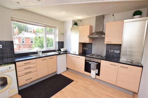 3 bedroom apartment for sale - Beechfield Court, Grimsby, Lincolnshire, DN34