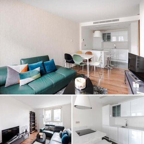 2 bedroom flat for sale - Balmoral Apartments, 2 Praed Street, Paddington, London, W2