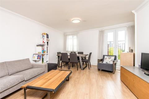 2 bedroom apartment for sale - Regents Gate House, E14
