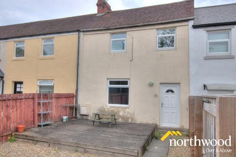 1 bedroom flat to rent - Grieves Row, , Cramlington, NE23 7PX