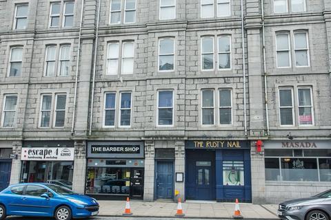 1 bedroom flat to rent - Rosemount Viaduct, City Centre, Aberdeen, AB25 1NR