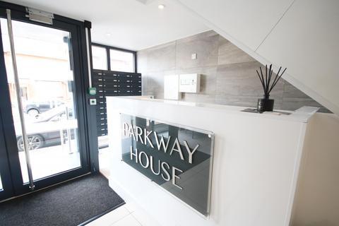 2 bedroom flat to rent - Baddow Road, Chelmsford, CM2
