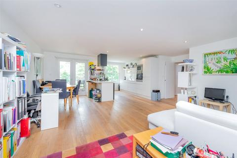 2 bedroom apartment for sale - Southville, Larkhall, Vauxhall, SW8