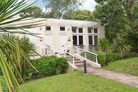 2 bedroom house for sale - Victoria Mansions, Malvern Road, Cheltenham, GL50