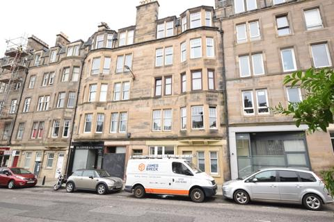 2 bedroom apartment to rent - Gilmore Place, Flat 1F2, Polwarth, Edinburgh, EH3 9PW