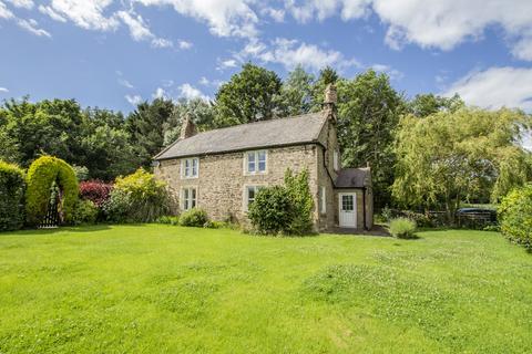 2 bedroom detached house to rent - Shotley Bridge, Durham