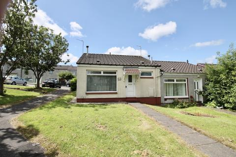 1 bedroom end of terrace house for sale - Cedar Walk, Bishopbriggs, G64 1UX