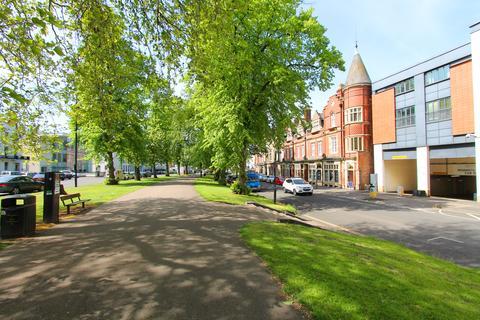 1 bedroom apartment to rent - Lantern Mews, Regent Grove, Leamington Spa CV32