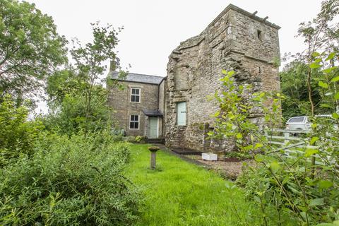 2 bedroom semi-detached house to rent - Ninebanks, Northumberland