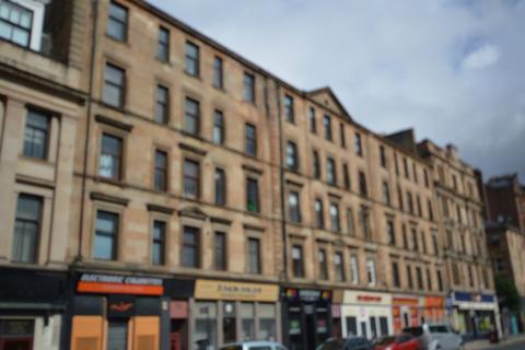 1 bedroom flat to rent - High Street, City Centre, GLASGOW, Lanarkshire, G1
