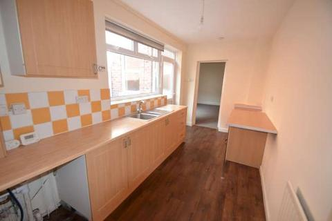 2 bedroom ground floor flat to rent - Station Road, Gosforth, Newcastle upon Tyne