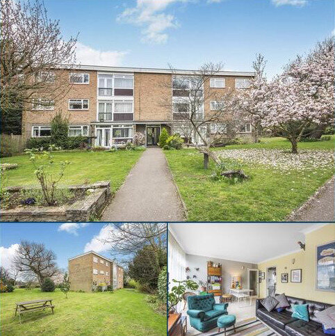3 bedroom flat for sale - Field Close Bromley BR1