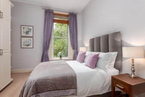 3 bedroom apartment for sale - Corchester Towers, Corbridge, NE45