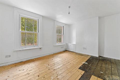 1 bedroom apartment for sale - Argyle Road, Stepney Green, London, E1