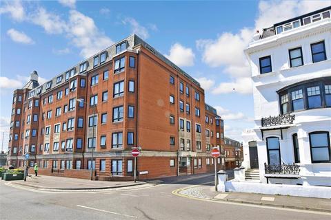 2 bedroom flat for sale - Ranelagh Road, Deal, Kent
