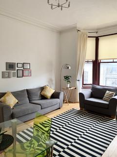 1 bedroom flat to rent - Holburn Street, City Centre, Aberdeen, AB10 6BS