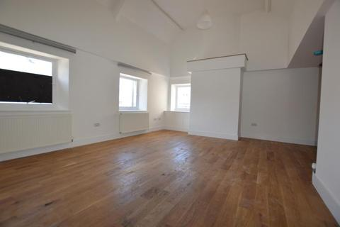 1 bedroom flat to rent - The Island, Midsomer Norton, BA3