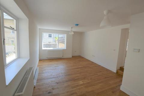 1 bedroom flat to rent - , The Island, Midsomer Norton, BA3