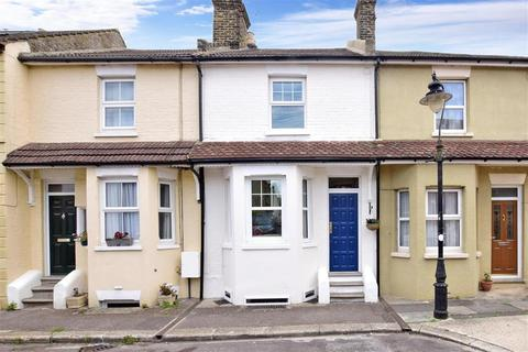 3 bedroom terraced house for sale - Langdon Road, Rochester, Kent
