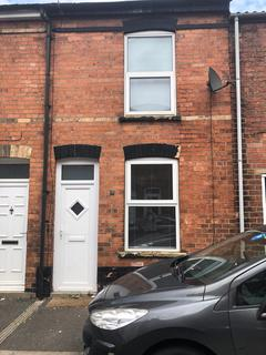 2 bedroom terraced house for sale - Russell Street, Lincoln, LN5