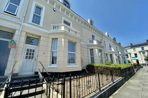 8 bedroom house to rent - Moor View Terrace, Plymouth