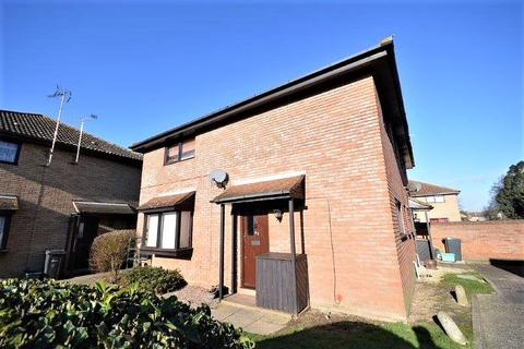 1 bedroom house to rent - Colyers Reach, Chelmsford, CM2