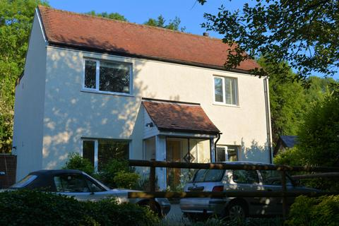 3 bedroom detached house to rent - Cryers Hill Road High Wycombe, HP15