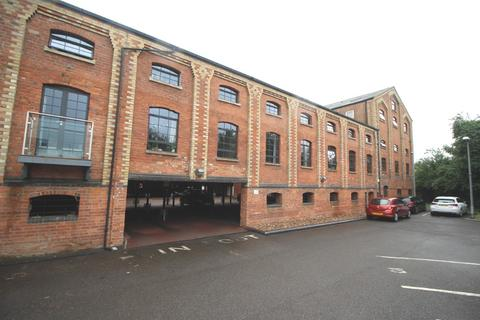 2 bedroom flat to rent - River View Maltings, Grantham, NG31