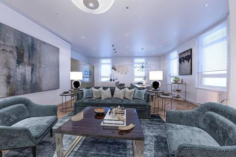 2 bedroom apartment for sale - Parkway 2/1, Elderslie Street, Glasgow, Lanarkshire