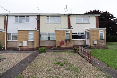 2 bedroom terraced house for sale - Hatherley, Yate, Bristol, BS37 4LT