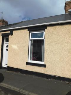 2 bedroom terraced bungalow for sale - TANFIELD STREET, PALLION, SUNDERLAND SOUTH
