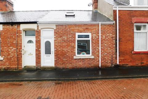 3 bedroom terraced bungalow for sale - EDWARD BURDIS STREET, SOUTHWICK, SUNDERLAND NORTH