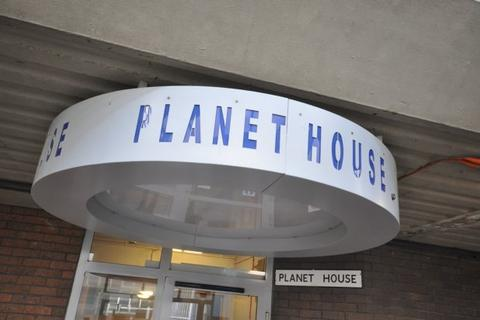 2 bedroom flat for sale - PLANET HOUSE, CITY CENTRE, SUNDERLAND SOUTH