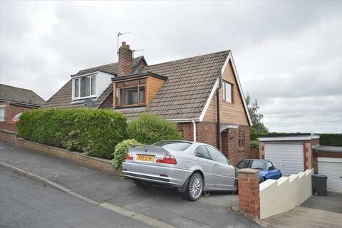 3 bedroom semi-detached house for sale - Belle View Drive, Castleside, Consett