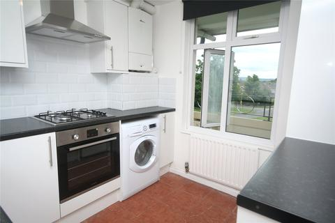 1 bedroom apartment to rent - Wasley Road, Cheltenham, Glos, GL51