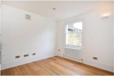 Studio for sale - Fountayne Road, London