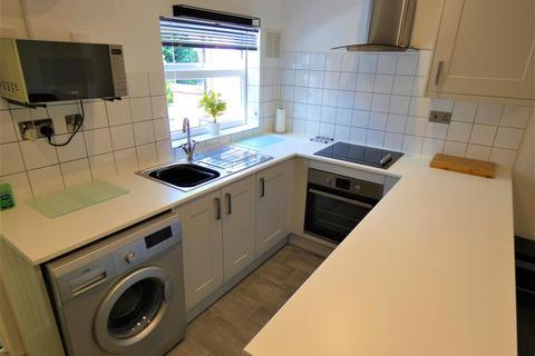 1 bedroom apartment to rent - Church Road, Yardley, Birmingham