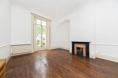 4 bedroom apartment to rent - St. Johns Gardens, W11