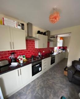 5 bedroom semi-detached house to rent - Green Road,  HMO Ready 5/6 Sharers,  OX3