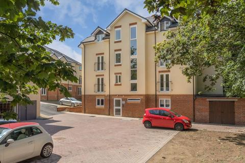 1 bedroom flat to rent - Spire View