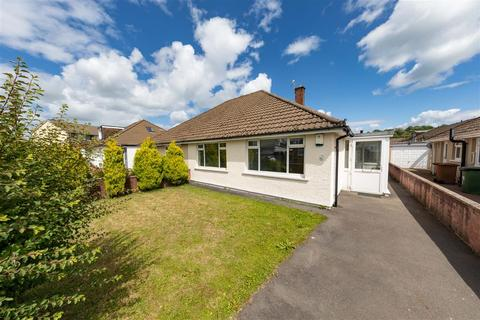2 bedroom semi-detached house for sale - Brookside Crescent, Caerphilly